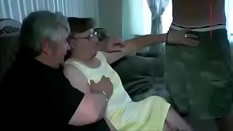 Share my mature granny wife wife sharing